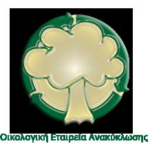 OEA_logo_new
